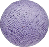 Boll Light Violet Happy Lights