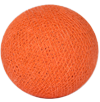 Boll Coral Happy Lights