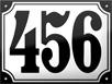 12x16cm, max. 3 tecken, € 39