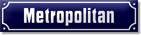 Metropolitan- Tilaus