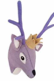 Gamcha Trophy Deer