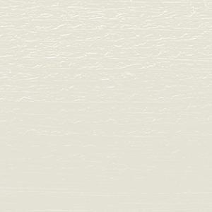 Valkoinen Kerma