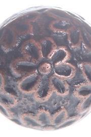 Nuppi Metalli 1210