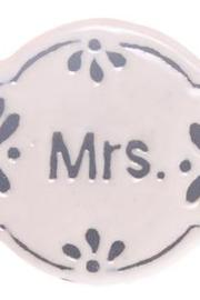 Nuppi Mrs 1212