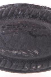 Nuppi 1034