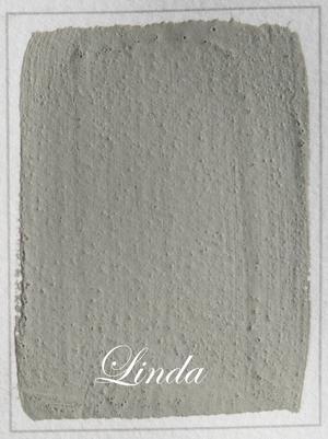 Kalklitir - Linda