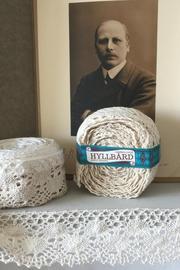 Hyllykoriste