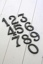 Numero Metalli