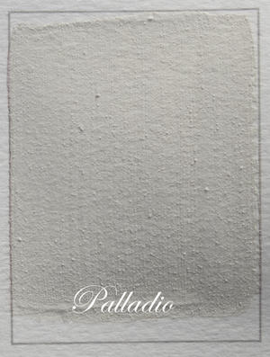 Kalklitir - Palladio- Light Beige