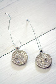 Medaljonki San Benedetto
