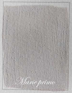 Kalklitir - Marie Primo