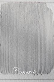 Kalklitir - Concrete -Grey