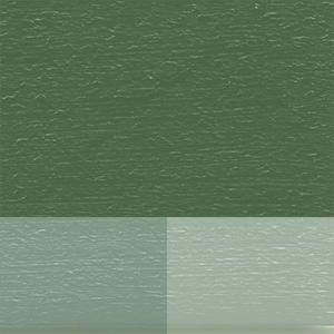 Kromioksidin Vihreä