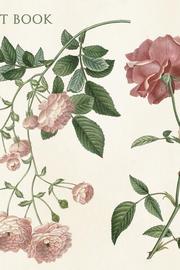 Guestbook Roses