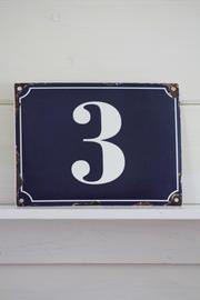 Numerokyltti Nro 0-9