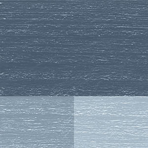 Bergblå