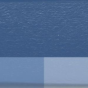 Koboltblå 2C